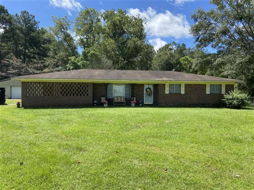 Photo of 1010 Seminary-Mike Conner Rd., Collins, MS 39428 (MLS # 126768)