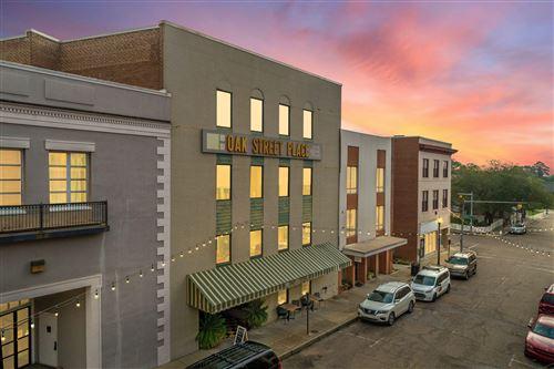 Photo of 409 W Oak St., Laurel, MS 39440 (MLS # 122778)