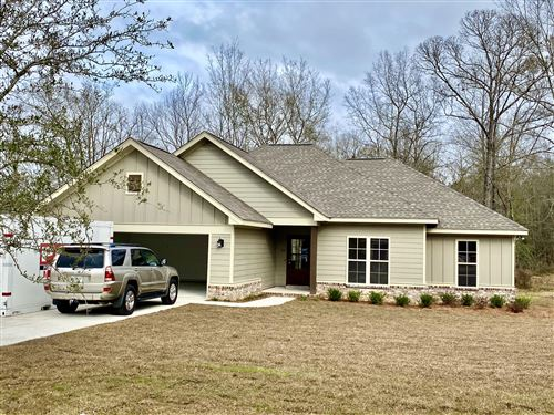 Photo of 22 The Oaks Dr., Sumrall, MS 39482 (MLS # 126781)