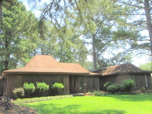Photo of 1521 Old Amy Rd., Laurel, MS 39440 (MLS # 125792)
