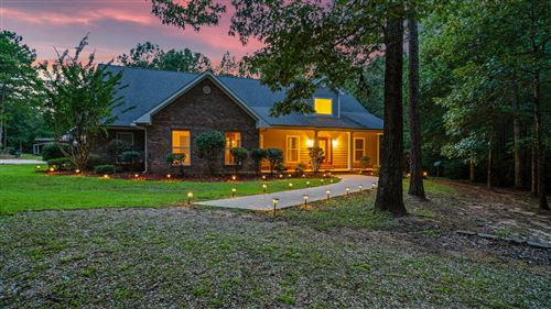 Photo of 97 Lakeview Rd., Columbia, MS 39429 (MLS # 126799)