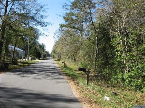 Photo of 2426 US-11, Moselle, MS 39459 (MLS # 125815)