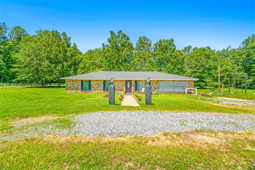 Photo of 599 County Home Rd., Ellisville, MS 39437 (MLS # 125827)