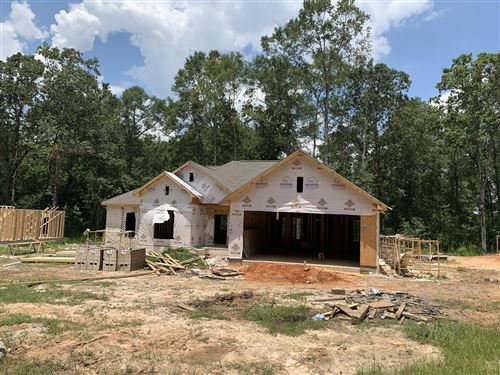 Photo of 78 Todd Rd., Sumrall, MS 39482 (MLS # 125829)