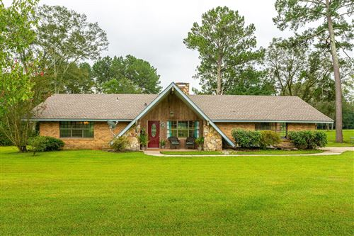 Photo of 164 1st East St., Sumrall, MS 39482 (MLS # 126861)