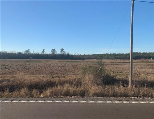 Photo of 00 Hwy 11, Ellisville, MS 39437 (MLS # 123884)