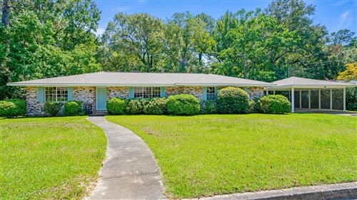 Photo of 1510 Hickory Bend, Columbia, MS 39429 (MLS # 126926)