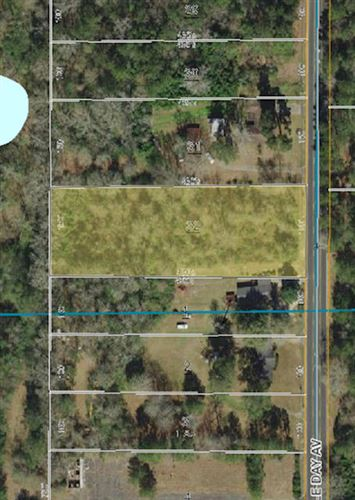 Photo of 00 Eagle Day Ave., Columbia, MS 39429 (MLS # 123928)