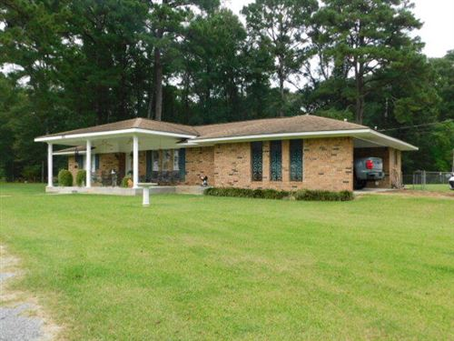 Photo of 888 Cold Springs Rd., Collins, MS 39428 (MLS # 126933)