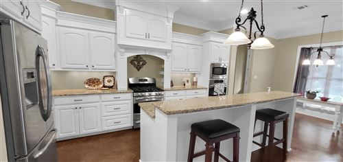Tiny photo for 489 Lott Town Rd., Sumrall, MS 39482 (MLS # 126945)