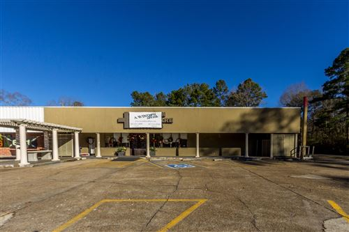 Photo of 4 Preston St., Sumrall, MS 39482 (MLS # 123960)