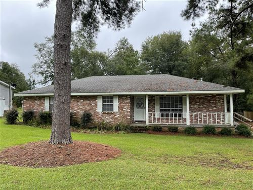 Photo of 31 Barber Dr., Columbia, MS 39429 (MLS # 126961)