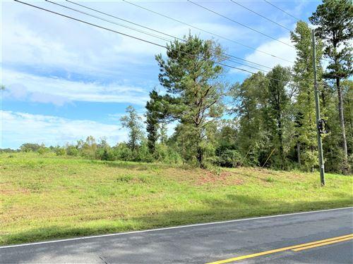 Photo of lot 1 Spurline Road, Ellisville, MS 39437 (MLS # 126967)