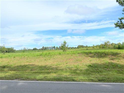 Photo of lot 2 Spurline Road, Ellisville, MS 39437 (MLS # 126968)