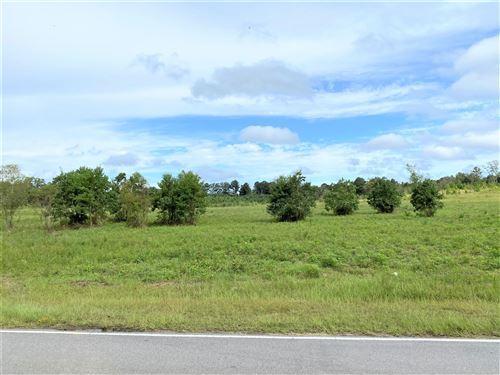 Photo of Lot 3 Spurline Road, Ellisville, MS 39437 (MLS # 126969)