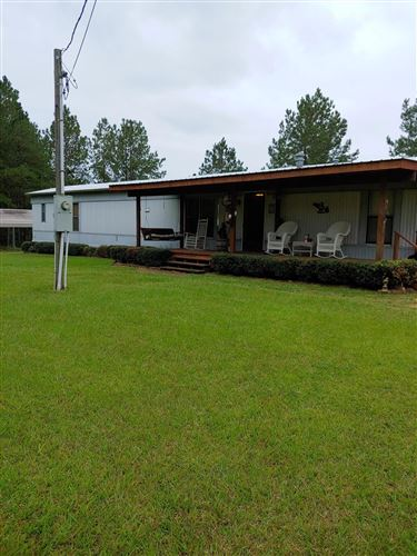 Photo of 3337 Purvis To Columbia Rd., Lumberton, MS 39455 (MLS # 122977)