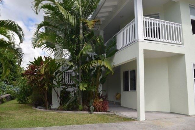 75-5608-P HIENALOLI RD, Kailua Kona, HI 96740 - MLS#: 634289