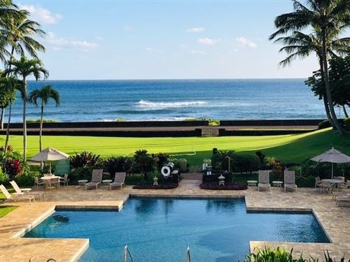 Photo of 2221 KAPILI RD #26, KOLOA, HI 96756 (MLS # 627492)