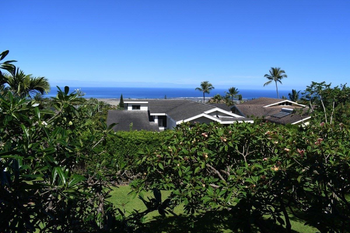 73-4334 HALEKOU PL, Kailua Kona, HI 96740 - MLS#: 651567
