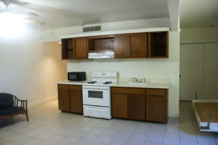 400 HUALANI ST #3116, Hilo, HI 96720 - MLS#: 642575