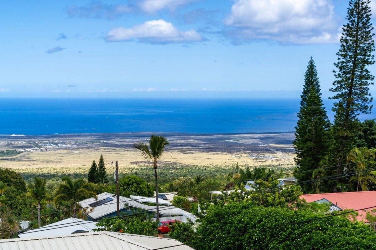 73-1187 LOLOA DR, Kailua Kona, HI 96740 - MLS#: 649788