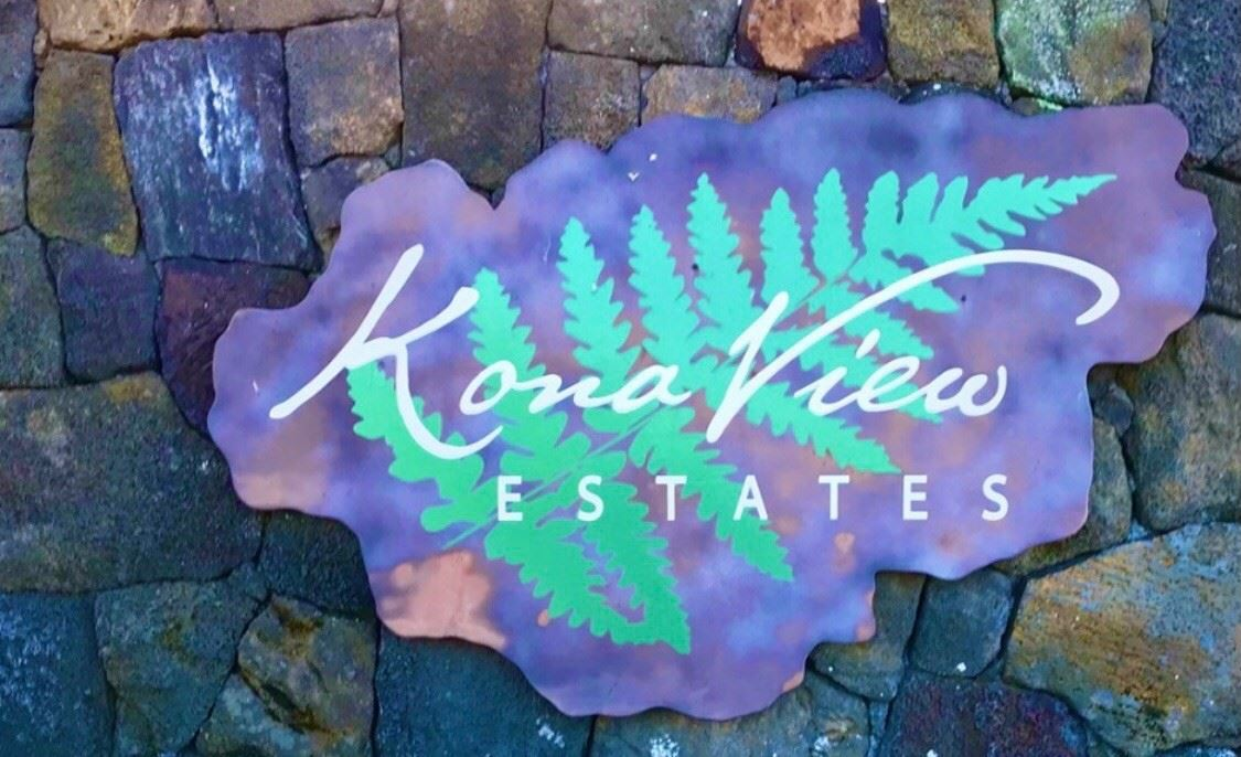 74-4730 WAIHA LOOP, Kailua Kona, HI 96740 - MLS#: 646917