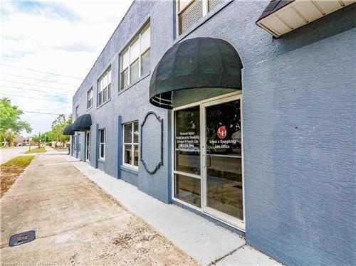 Photo of 521 S Pine Street, Sebring, FL 33870 (MLS # 263106)