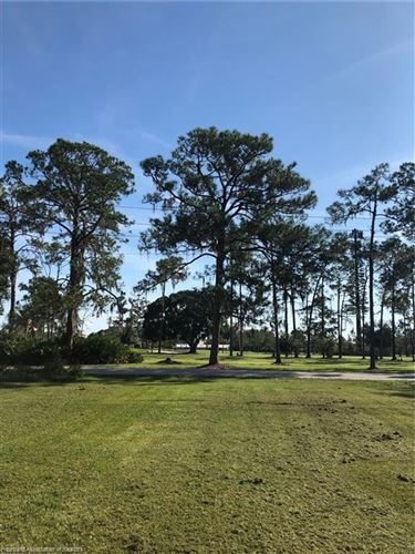 Photo of 3236 Golfview Road, Sebring, FL 33875 (MLS # 270143)