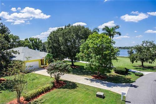 Photo of 26 Meadowlake Circle S, Lake Placid, FL 33852 (MLS # 270172)