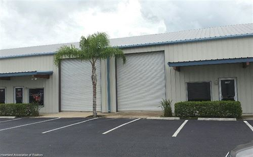 Photo of 2835 Alt US Hwy 27 S, Sebring, FL 33870 (MLS # 268177)