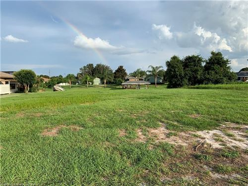 Photo of 267 Cumquat Road NE, Lake Placid, FL 33852 (MLS # 265246)