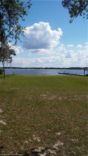 Photo of 1915 Manatee Drive, Sebring, FL 33870 (MLS # 263312)
