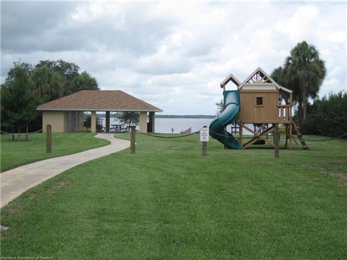 Tiny photo for 481 Sunset Pointe Drive, Lake Placid, FL 33852 (MLS # 265344)