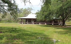 Photo of 10500 Jess Durrance Road, Sebring, FL 33875 (MLS # 247459)
