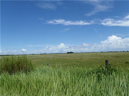 Photo of 17826 Boney Road, Sebring, FL 33870 (MLS # 269595)