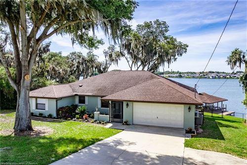 Photo of 139 Alderman Drive, Lake Placid, FL 33852 (MLS # 249880)