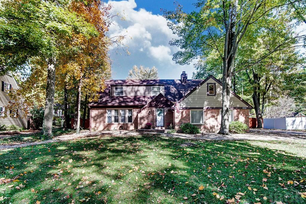 2000 WINDSOR PL, Findlay, OH 45840 - #: 140179