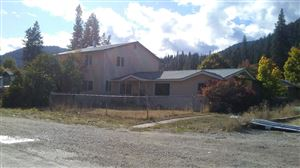 Photo of 506 E Mineral Ave, Troy, TROY, MT 59935 (MLS # 300225)