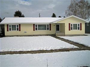 Photo of 209 S Oak, Townsend, MT 59644 (MLS # 300228)