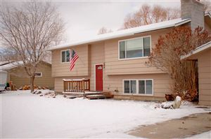 Photo of 1594 Valley Forge Rd, Helena, MT 59602 (MLS # 300229)