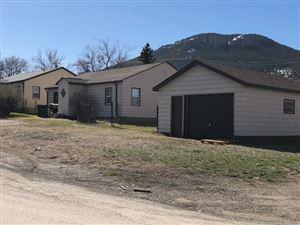 Photo of 2335-2337 Choteau, Helena, MT 59601 (MLS # 300230)