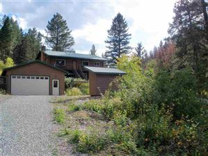 Photo of 1821 Grizzly Gulch Dr., Helena, MT 59609-1 (MLS # 300239)