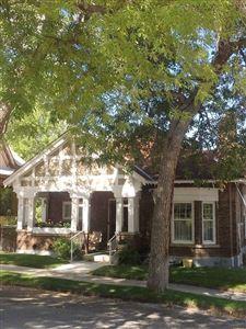 Photo of 400 Clarke St., Helena, MT 59601 (MLS # 300245)