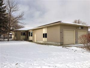 Photo of 150 Fairway Drive, Helena, MT 59601 (MLS # 300262)