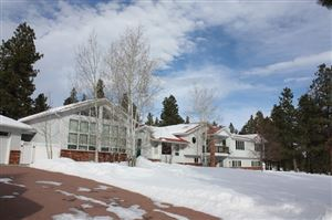 Photo of 3115 Baxendale Drive, Helena, MT 59601 (MLS # 300277)