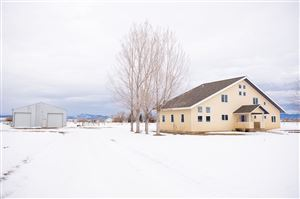 Photo of 2720 Tuohy Rd, Helena, MT 59602 (MLS # 300382)