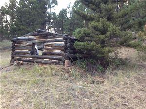 Photo of 121 Wood Creek Rd, Boulder, MT 59632 (MLS # 300401)