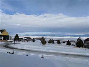 Photo of 2241 Deerfield Ln., Helena, MT 59601 (MLS # 300411)