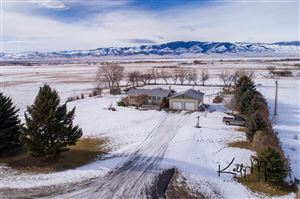 Photo of 3482 MT HWY 284, Townsend, MT 59644 (MLS # 300416)
