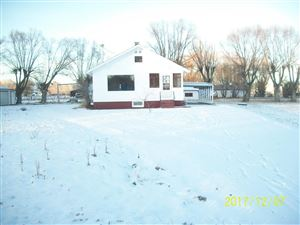 Photo of 805 STEWART ST, Anaconda, MT 59711 (MLS # 300421)